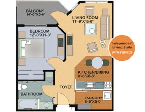 1-bedroom-independent-living-b