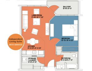 1-bedroom-independent-living-b-650