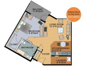 1-bedroom-independent-living-c