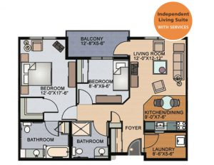 2-bedroom-independent-living-a