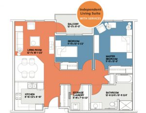 2-bedroom-independent-living-a-970