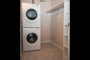 laundry room 55 plus