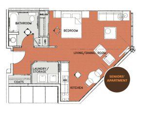 studio-senior-appartment